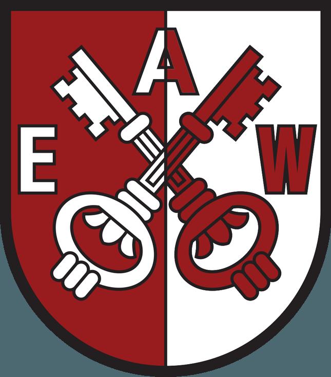 AEWschermen.nl